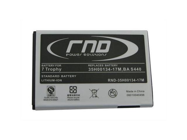 RND Li-Ion Battery for HTC 7 Trophy