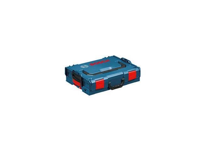 L-BOXX1 4.5 in. Stackable Storage Case