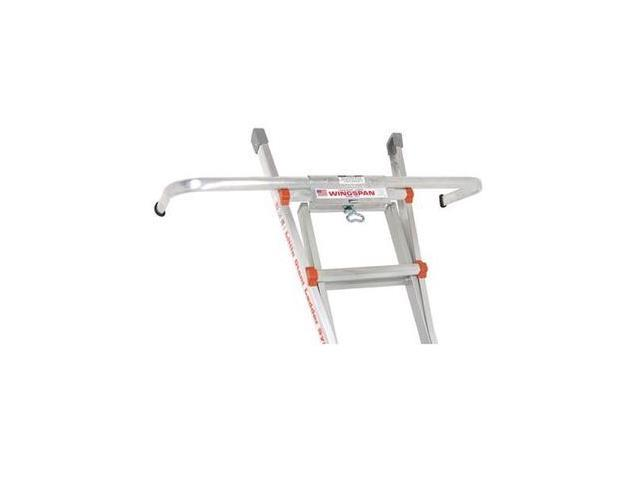 10111 Wing Span Ladder Attachment