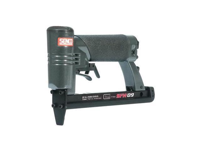 4C0001N SFW09-C ProSeries 22-Gauge 3/8 in. Crown 1/2 in. Fine Wire Stapler