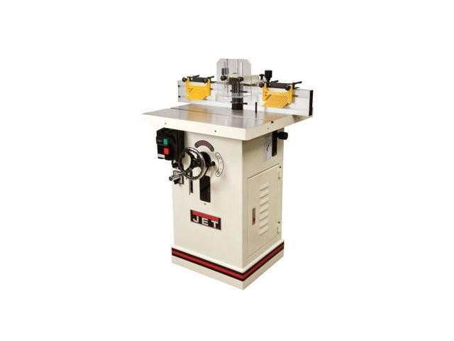 708309 JWS-25X, 3HP, 1Ph JET, Shaper