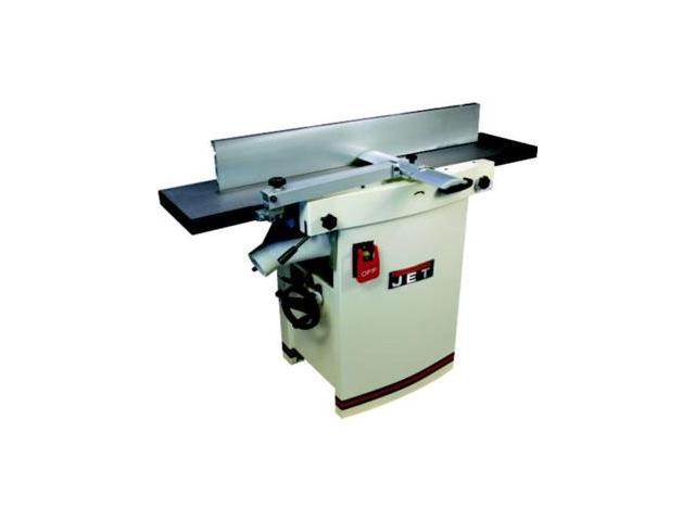 708476 JJP-12HH 12 in. Planer / Jointer with Helical Head