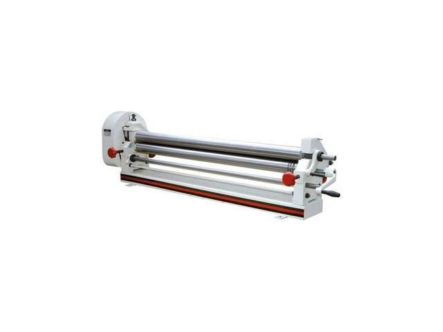 756050 50 in. 16-Gauge Slip Roll