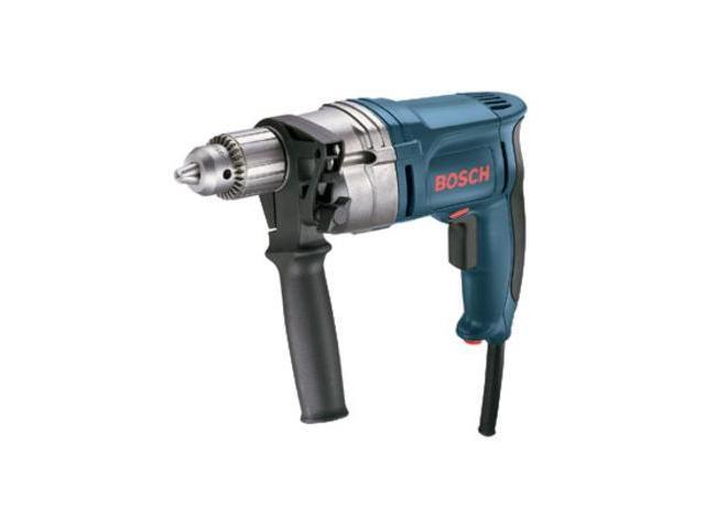 1034VSR 1/2 in. 8 Amp High-Torque Drill