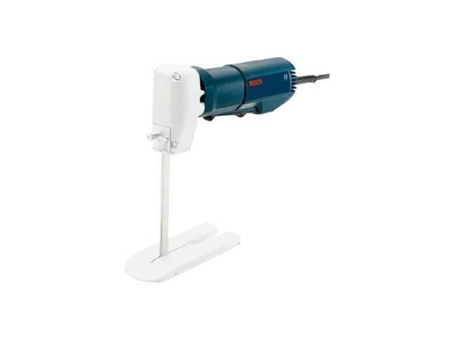 1575A Foam Rubber Cutter (Bare Tool)
