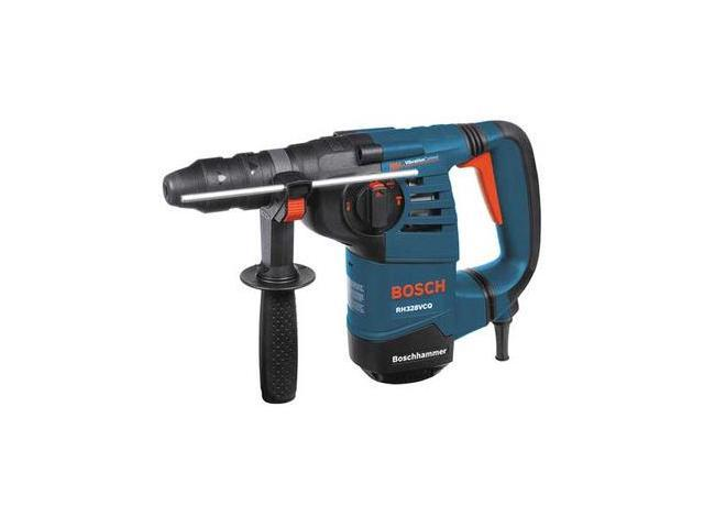 RH328VCQ 1-1/8 in. 120V SDS-plus Quick-Change Rotary Hammer