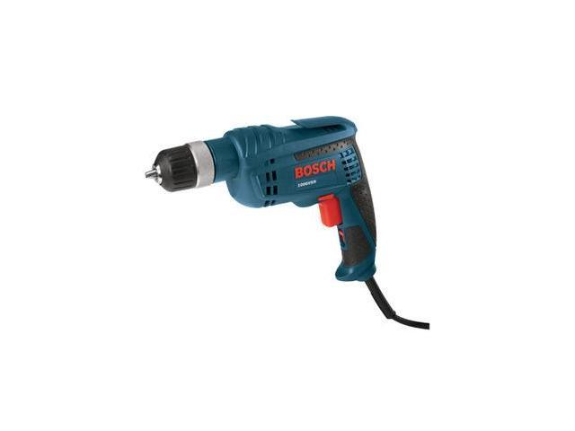 Factory-Reconditioned 1006VSR-RT 3/8 in. 6.3 Amp Drill
