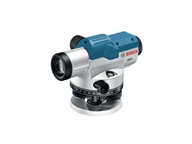 Factory-Reconditioned GOL26-RT 26x Automatic Optical Level Kit