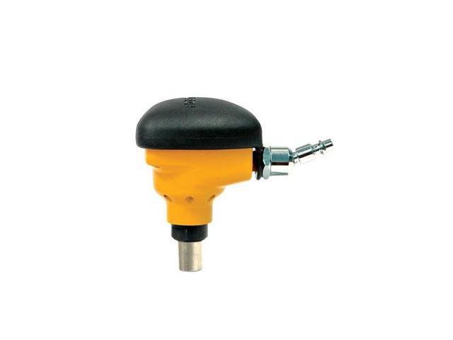PN50 Mini Impact Palm Nailer