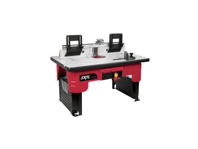 1 2 router table