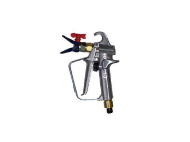 AL2150 Standard Airless Spray Gun