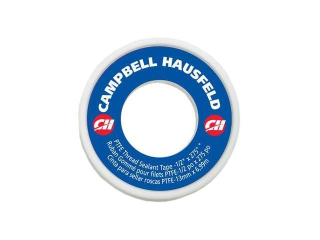 MP5136 PTFE Thread Sealant Tape