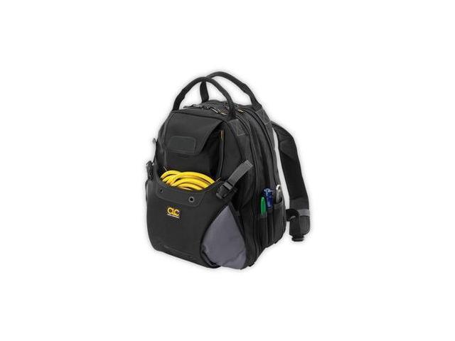 1134 48-Pocket Tool Backpack
