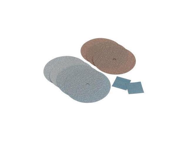 WSSA0002005 9-Piece Coarse Abrasive Kit