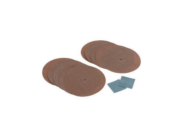 WSSA0002043 12-Piece Fine Abrasive Kit