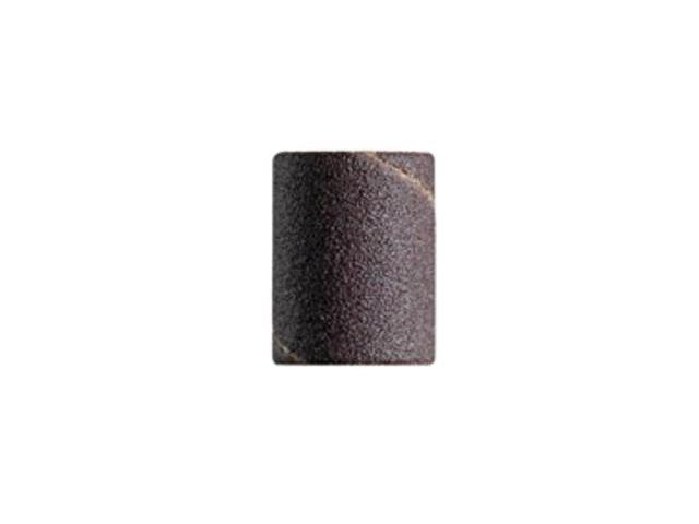 TR445 Trio 1/2 in. 240 Grit Sanding Band (6-Pack)