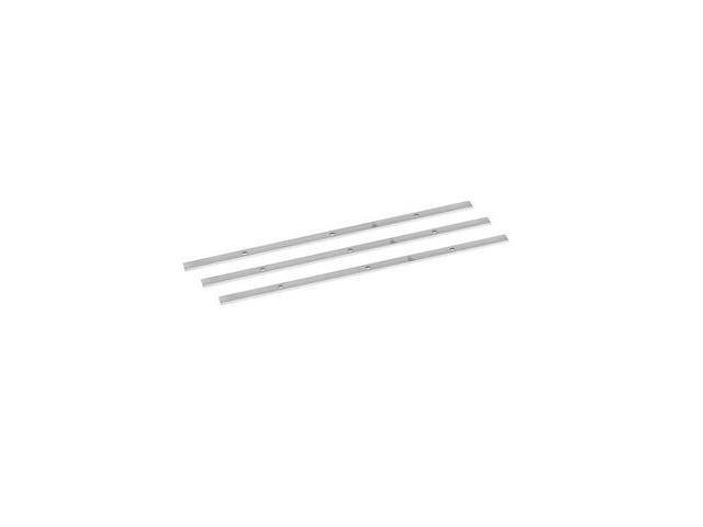 22-591 13 in. Replacement Knives