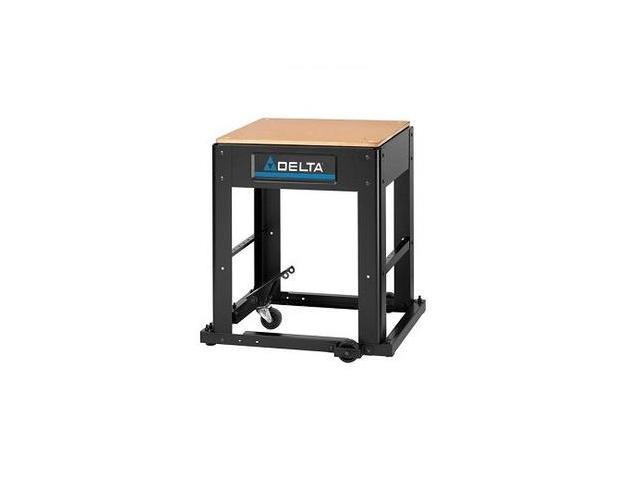 22-592 Portable Planer Stand