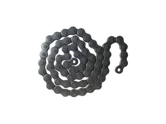 30231008000 24 in. Pipe Hacksaw Chain