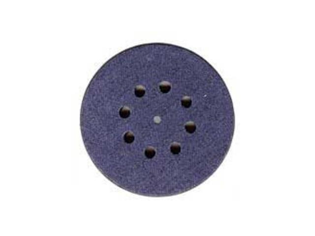 63806114024 6 in. Soft Sanding Pad for MSF636-1