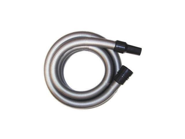 921049GN1 1-1/4 in. x 16 ft. Turbo I and II Vacuum Hose