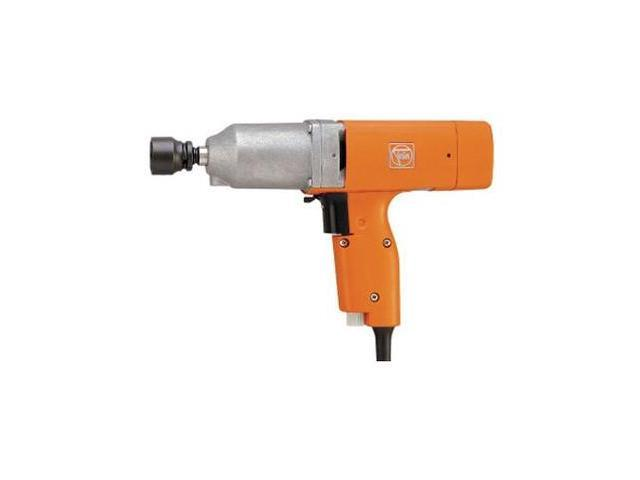 ASBE 642 1/2 in. Impact Wrench