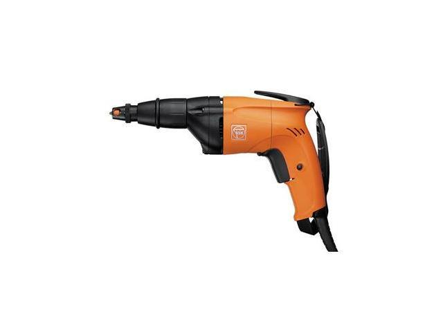 SCT 5-40 1/4 in. Drywall Screwdriver