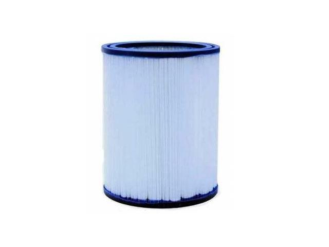 TIIFCSHEPA 0.3 HEPA Cartridge Filter