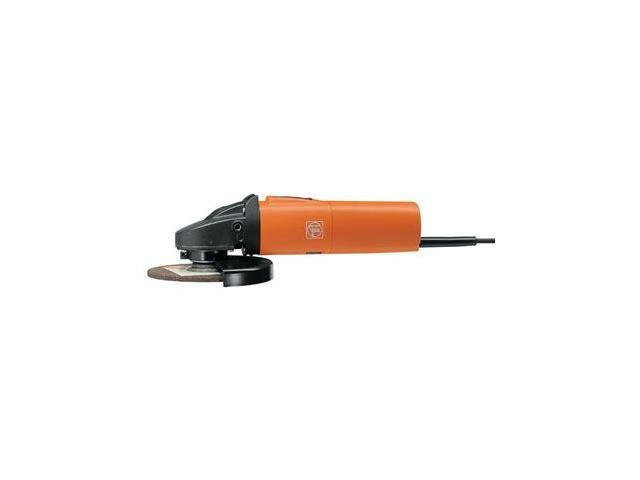 WSG 12-150 6 in. Compact Angle Grinder