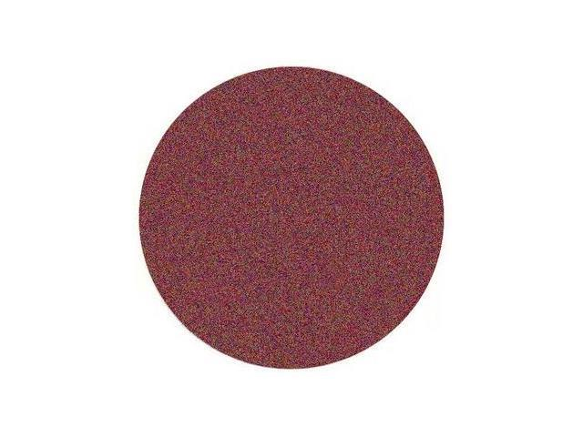 485246 4-1/2 in. 80-Grit Saphir Abrasive Sheet (25-Pack)