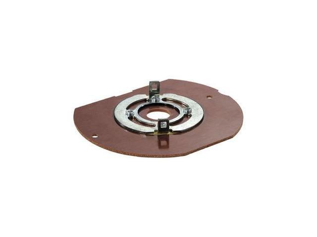 492574 Hard Fiber Base Runner for OF 1400 EQ