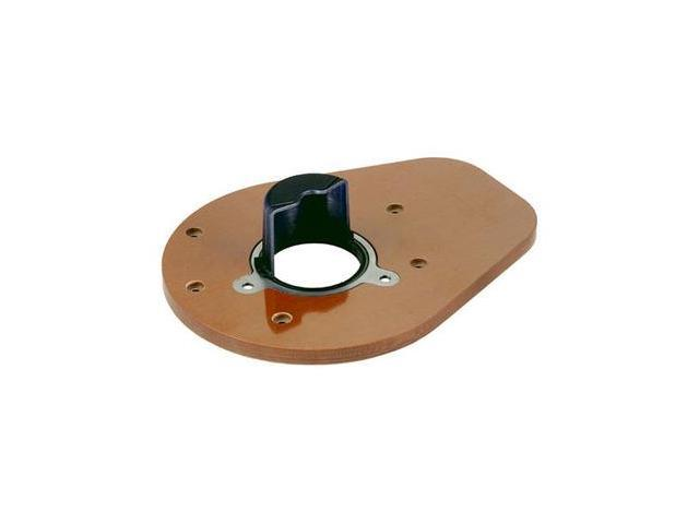 493233 Table Widener for OF 1400 EQ