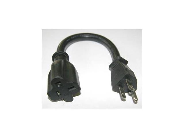 493232 CT Adapter Plug