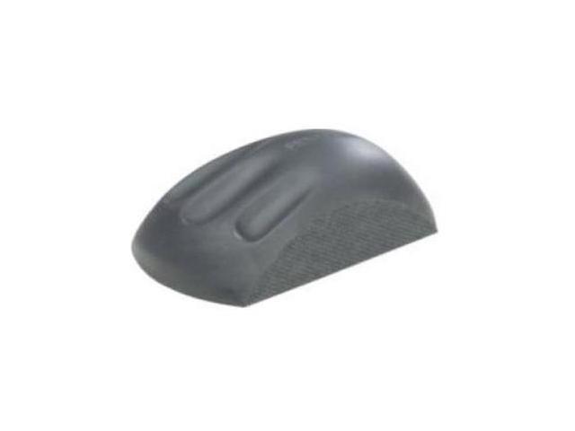 495965 6 in. Soft Round Hand Sanding Block