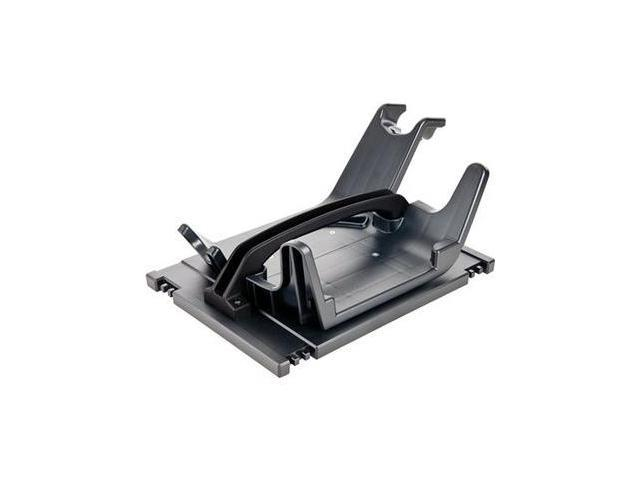 495964 CT36 AC Dust Extractor Mount for LHS 225