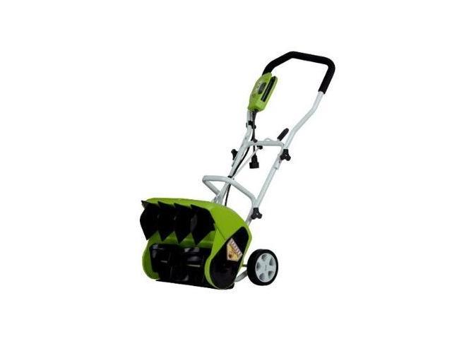 26022 9 Amp 16 in. Electric Snow Thrower