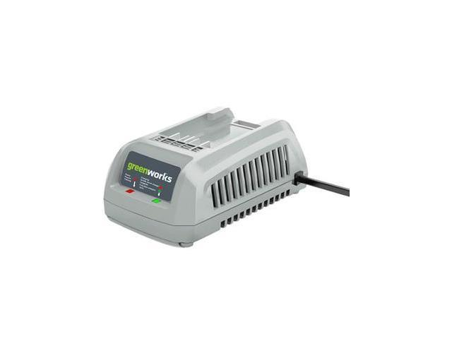 29342 24V Lithium-Ion Charger