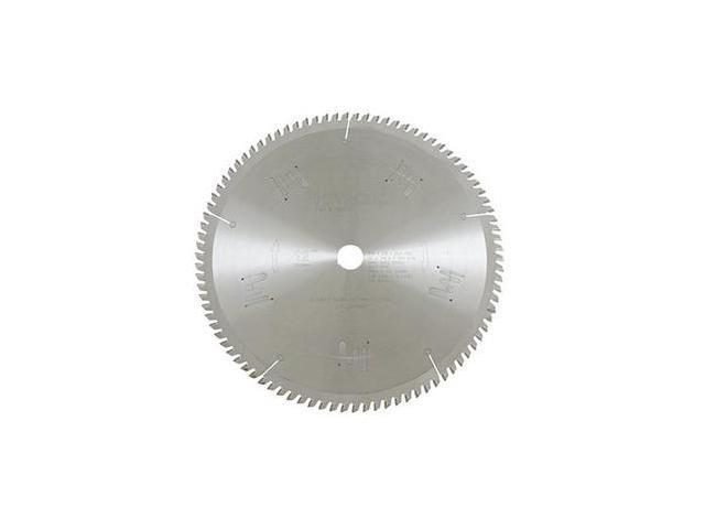 726101 12 in. 90-Tooth ATB Crosscutting Saw Blade