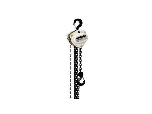 102220 2 TonHand Chain Hoist20 ft. Lift