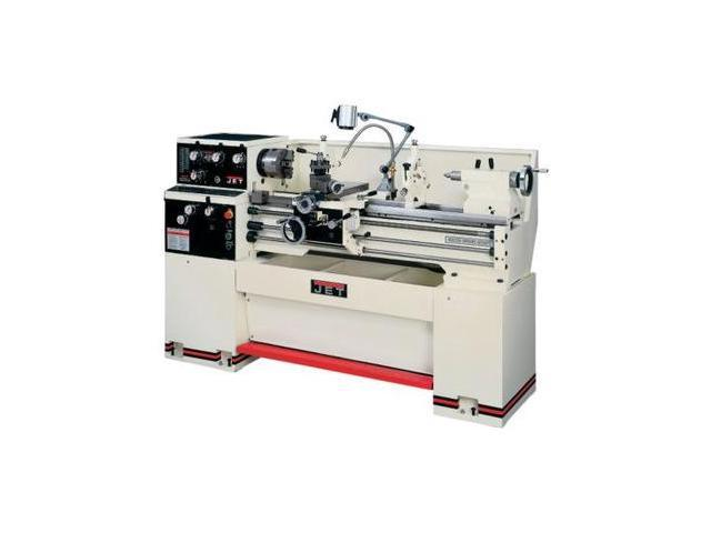 321151 GH-1340W-1 Lathe with Collet Closer