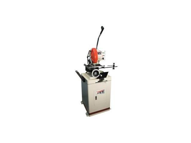 414227 CS-315, Manual Cold Saw 315mm