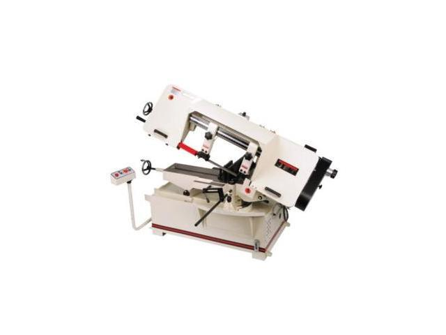 414474 J-7020M 10 in. x 16 in. Horizontal Mitering Band Saw