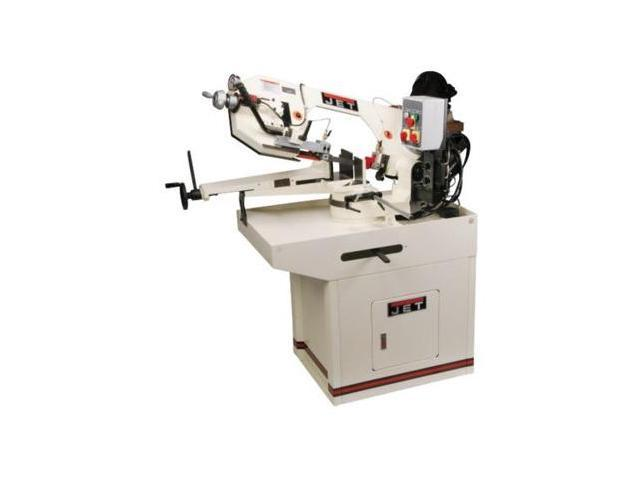 414467 J-9225, 8-3/4 in. 3Ph Zip Miter Horizontal Band Saw