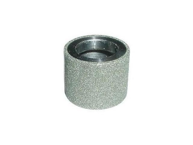 DA31325GF 100 Grit Coarse Sharpening Wheel