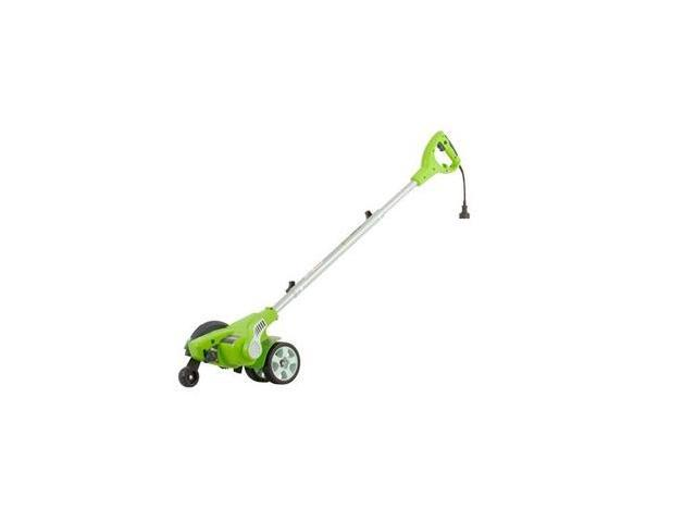 27032 12 Amp 7-1/2 in. Electric Edger