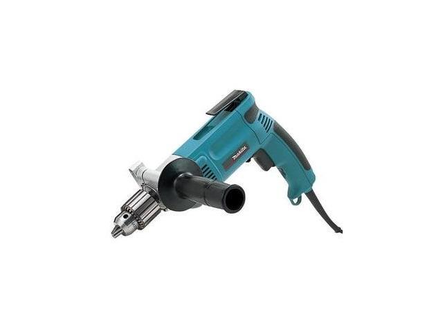 DP4000 1/2-in 7 Amp Variable Speed Heavy Duty Drill