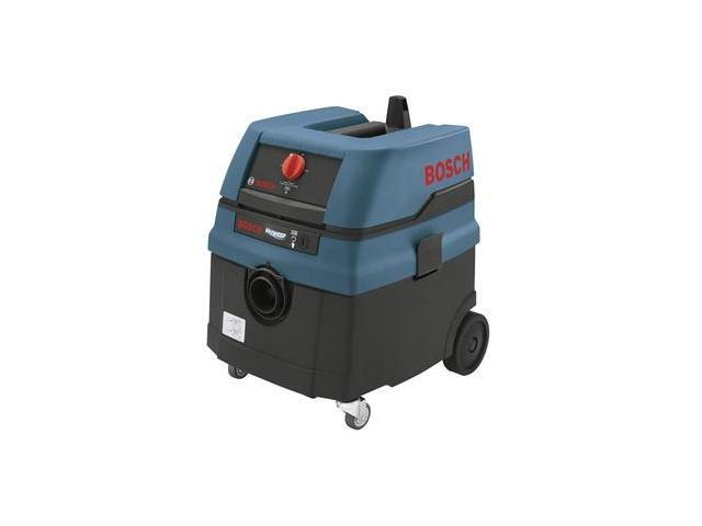 3931B-SPB Airsweep 6.6 Gallon Compact Wet/Dry Vacuum