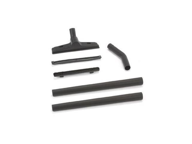 Shop-Vac 9190300 1.5 in. Accessory Kit