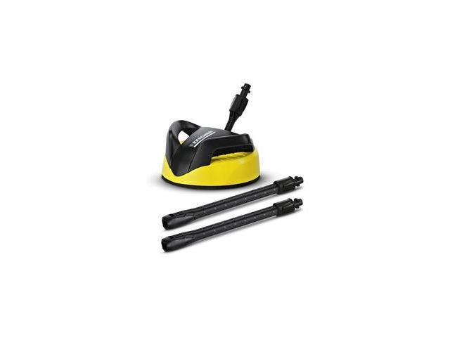2.642-451.0 11 in. Deck and Driveway Electric Surface Cleaner