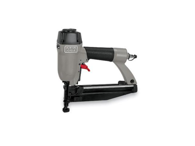 Factory-Reconditioned FN250CR 16-Gauge 2 1/2 in. Straight Finish Nailer Kit